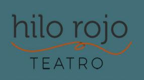 Hilo Rojo Teatro